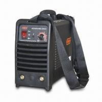 Multifunctional ARC Welding Machine with Outstanding Capacity Manufactures
