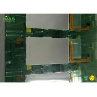 TX11D101VM0EAA16.7M Hitachi LCD Panel CIE1931 70% 4.3 inch lcd touch screen panel Manufactures