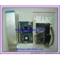 PS3 3K3Y PCB PS3 3k3y Ripper PS3 modchip Manufactures