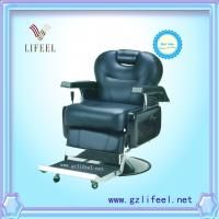 China fashionable salon furniture Barber chairs for sale on sale