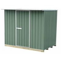 China useful garden shed for sale(TK6'X4') on sale