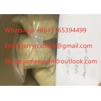 China online from The most trusted buyer SGT78 SGT78 Buy Strongest effect SGT-78,sgt-78 SGT78,Pure Research Chemicals on sale
