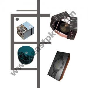 China Cosmetic box( Paper Box, Folding Box) on sale