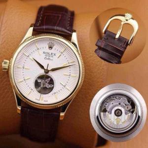 rolex watch rolex watches sale cheap rolex watch sale $158 Manufactures