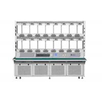 Electric Energy Meter Test Bench  Manufactures