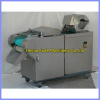 China vegetable cutting machine, carrot cutter, cabbage cutting machine,potato slicer on sale