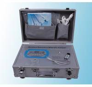 China Spanish Version Quantum Body Health Analyzer 41 Reports AH-Q7 on sale