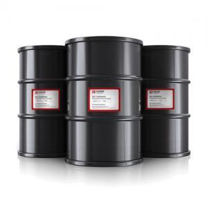 Anti-acid/alkali/salt FEICURE GB906A-80 Elastic Isocyanate Harder Used as Waterproof Coatings on High-speed Rail Manufactures