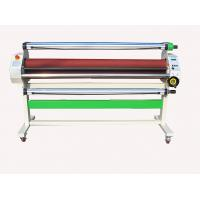 Audley practical cold laminating machine-(ADL-1600C) Manufactures