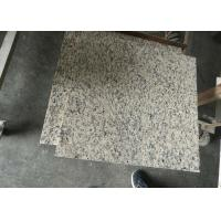 China Building Material Polished G619 Tiger Skin White Tiger Skin yellow Granite stone slabs tiles on sale
