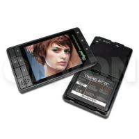 China Lordliness Design MP4 Player on sale