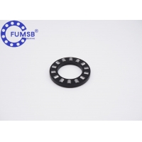 China Flat Needle Roller Thrust Bearing AXK 110145 Chrome / Stainless Steel Neutral Packing on sale