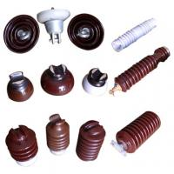 Quality Suspension insulator for sale