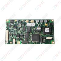 Buy cheap Assembleon original new for SMT spare parts CONTR. V2.1 REV B 8MM 4022 594 10010 from wholesalers