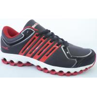 Professional Sketcher Sport Shoes Comfortable for Men / Women / Children Manufactures