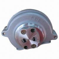 Motorcycle Oil Pump, Products Popular in Middle East, Africa, South America Manufactures