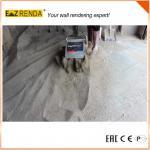 Eco - friendly Amazing Speed Mixer Concrete Tool Without Gas Concrete Mixer Manufactures