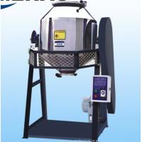 Industrial Resin Mixer Machine , Stainless Steel Paddle Mixer Machine Manufactures