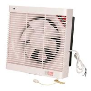 China window-mounted ventilation fan on sale