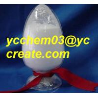 Quality Methenolone Acetate 434-05-9 for sale