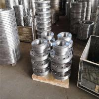 China ASTM A234 WPB astm a312 tp316l seamless pipe astm ss316 stainless steel flange bellows expansion joint \/Corrugated comp on sale
