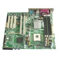 Server Motherboard use for IBM xSeries 206 FRU:13M8135 13M8299 23K4445 44R5407 Manufactures