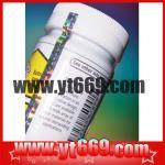 hologram shrink label/sticker Manufactures