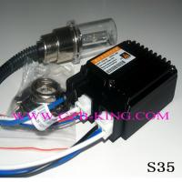 China Motorcycle HID xenon kits  on sale