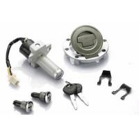 China HONDA Series Motorcycle Lock Set (QJ125FGZ2) on sale