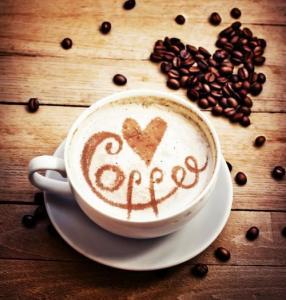 White Foaming Creamer Non Dairy Creamer Powder For Cappuccino / Coffee Beverage Manufactures