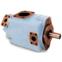 China Strength low pulsation High Pressure Oil Hydraulic Gear Pump for Hydraulic System with high speed on sale