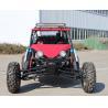 Buy cheap Alum Roof Mini Go Kart 1100cc Led Top Bar With A Shape All Terrain Tire from wholesalers