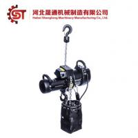 China Electric Chain Hoist PDH Type on sale