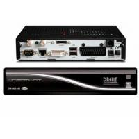 Full HD digital satellite receiver 800hd Set top box Manufactures