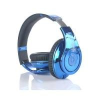 New arrival wireless head phones Manufactures