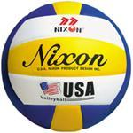 Volleyball (NU500 ) Manufactures