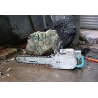 ZGS Electric Diamond Chain Saw Manufactures
