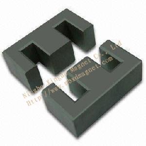 Ferrite Magnet 1 Manufactures