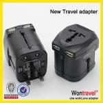 traver adapter Manufactures