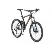 2012 Professional 8.4KG Carbon bicycle, high end mountain bicycle carbon for sale, manufacturer best price Manufactures
