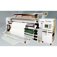 Quilting and Embroidery Machine Manufactures