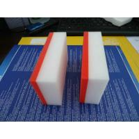 Customized Package Magic Melamine Sponge for Kitchen Cleaning Manufactures