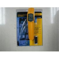 New Infrared Thermometer Manufactures