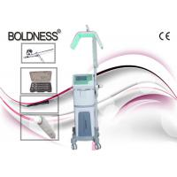 7 inch Portable Led Light Therapy Machine For Wrinkle Removal , Face Lifting Manufactures