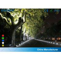 20AH 70W Solar LED Flood Lamp Waterproof Wide Angle Constant Current & Voltage Manufactures