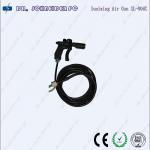 Ionizing Air Gun  (SL-004C) Manufactures