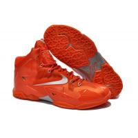 Cheap Lebron 11 Shoes Online For Sale From sportsyyy.ru Manufactures