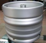 30L europe keg Manufactures