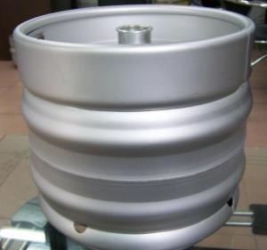 europe keg 30L Manufactures