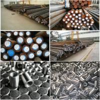 Durable Mechanical Rebar Couplers Manufactures